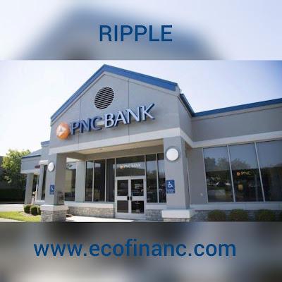 L'une des 10 premières banques américaines à rejoindre RippleNet