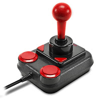 controller, games, giochi