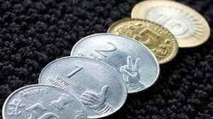 रूपये का इतिहास और प्राचीन भारतीय मुद्रा || You-Know
