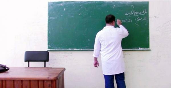 ظاهرة اقتحام المساكن الوظيفية للأساتذة خلال العطلة متواصلة وهذه المرة بشيشاوة