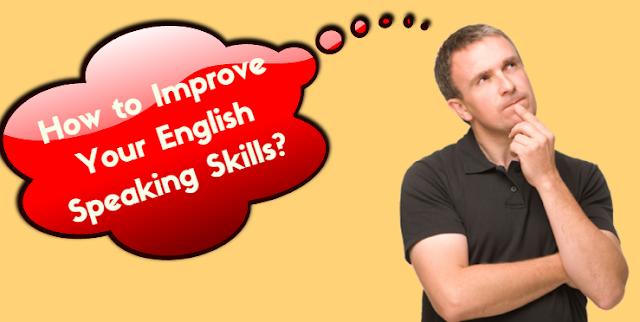 كيفية تحسين مهارات التحدث باللغة الإنجليزية في 30 دقيقة في اليوم
