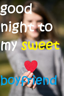 good night rose i love you images