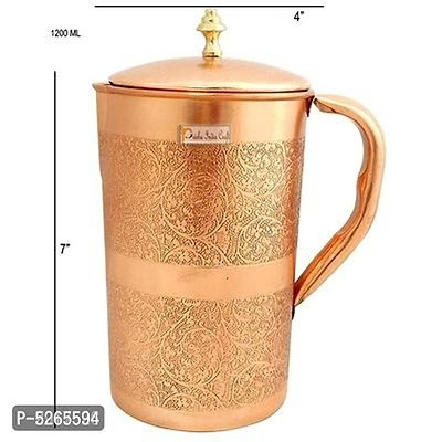 Steel and Copper Water Jugs Online Shopping   Copper Water Jugs Online Shopping   Steel Water Jugs Online Shopping  
