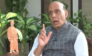 budget-good-for-economy-rajnath-singh