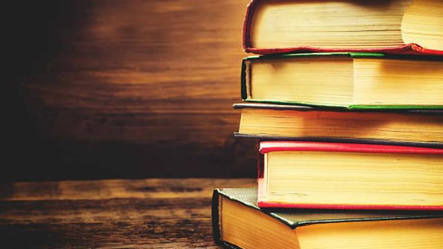 Tips menjual buku indie