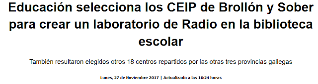 http://www.diariodelemos.es/educaci%C3%B3n/radio-biblioteca/