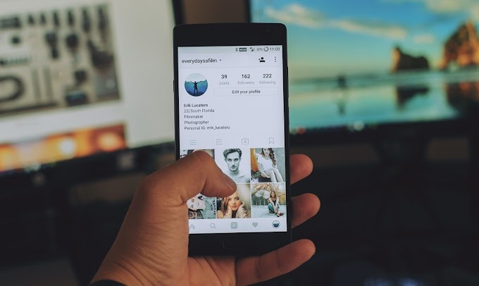 Instagram lanzará una nueva función que permitirá a los usuarios explorar y comprar productos sin salir de la aplicación