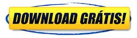 download-grátis-baixar-grátis-portal-tunes-news