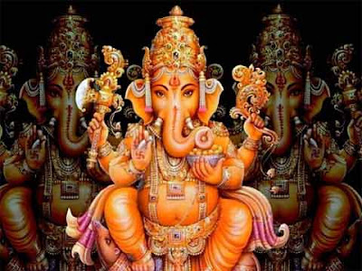 Story Read on Sankashti Chaturthi Fasting