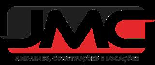 JMC Construtora e Serviços