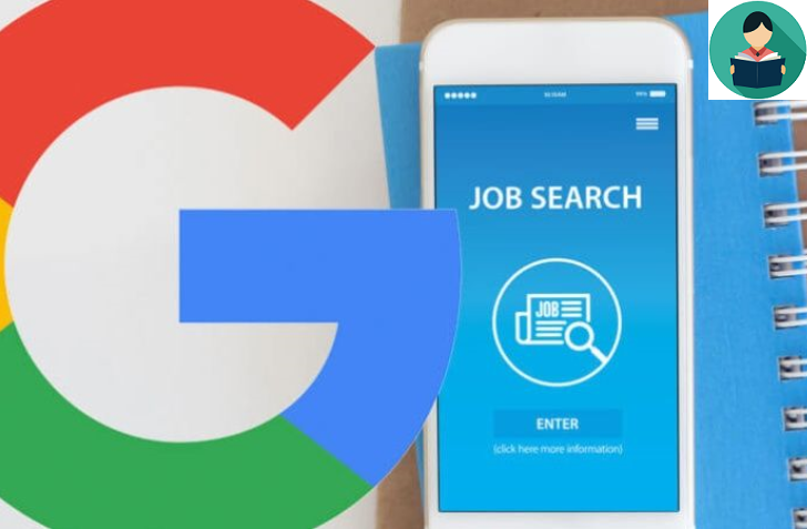 Here is a Job Search Recipe You Can Adopt in 2021