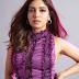 Bhumi Pednekar is an Indian actress who appears in Hindi films
