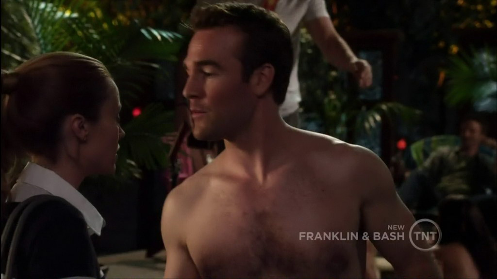 Apologise, James vander beek naked party everything