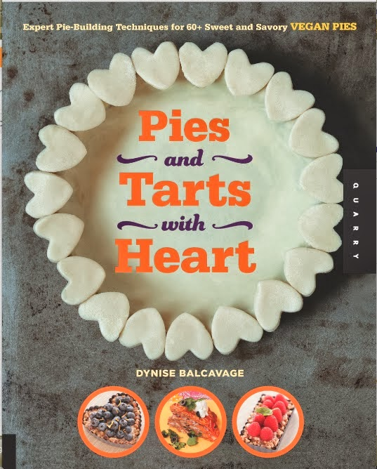 Happy Birthday To Me Im Gonna Celebrate With Pie Blog Tour Pies And Tarts Heart By Dynise Balcavage