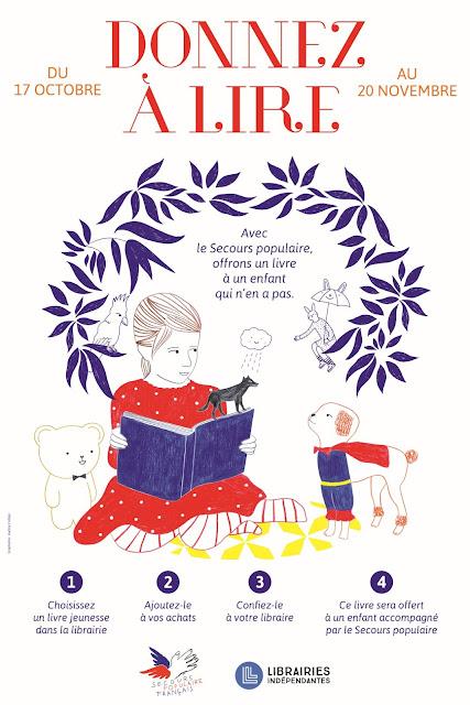 https://www.librairiesindependantes.com/donnez-lire/