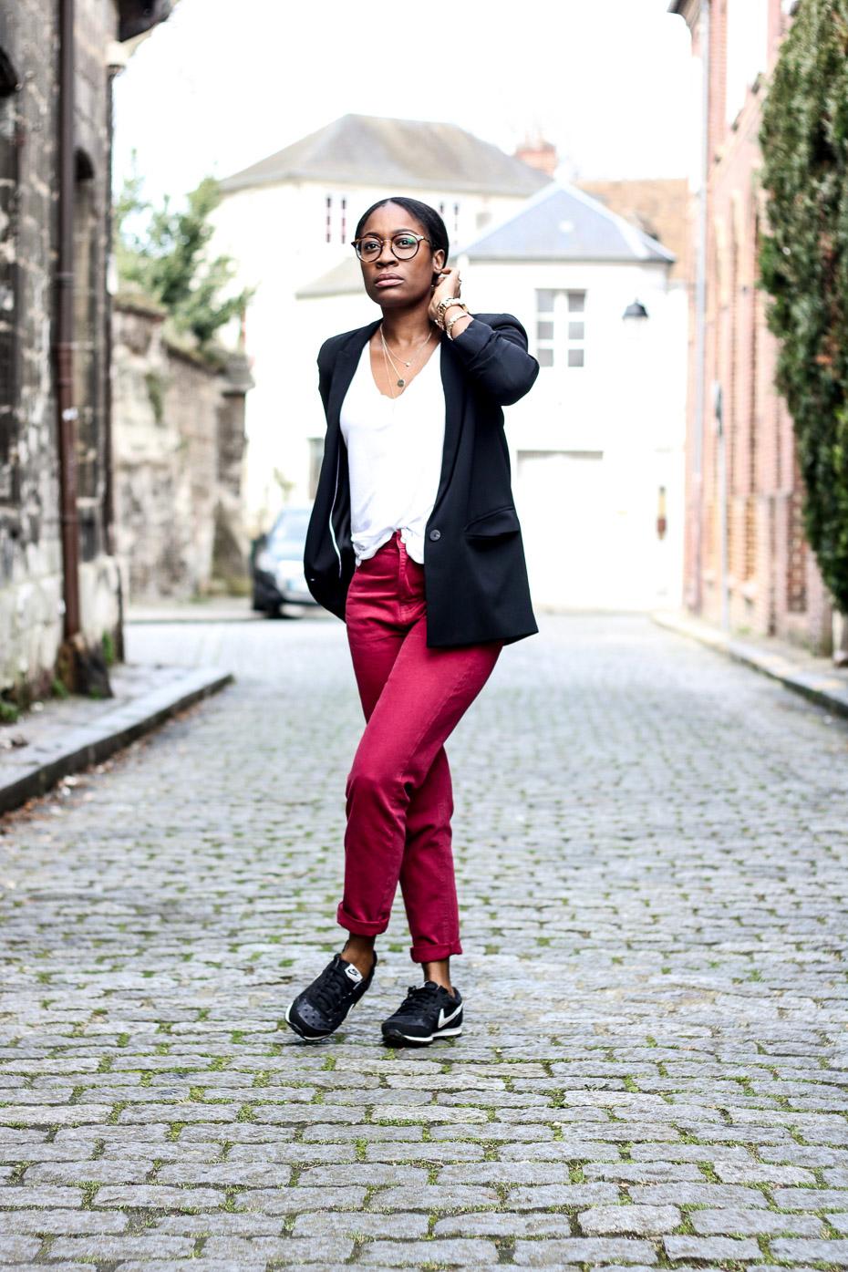 blogueuse-mode-beauté-et-lifestyle
