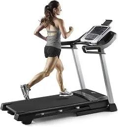 Cheap Treadmills Under 1000 Dollars