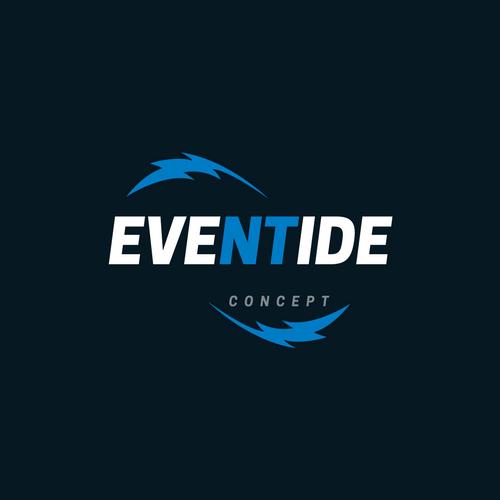 EVENTIDE Concept