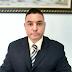 Michelson Melo confirma que será candidato a vereador e reitera apoio a advogada Karla Pimentel