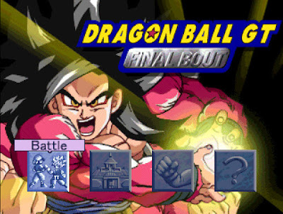 Dragon Ball GT Final Bout, Game Dragon Ball GT Final Bout, Spesification Game Dragon Ball GT Final Bout, Information Game Dragon Ball GT Final Bout, Game Dragon Ball GT Final Bout Detail, Information About Game Dragon Ball GT Final Bout, Free Game Dragon Ball GT Final Bout, Free Upload Game Dragon Ball GT Final Bout, Free Download Game Dragon Ball GT Final Bout Easy Download, Download Game Dragon Ball GT Final Bout No Hoax, Free Download Game Dragon Ball GT Final Bout Full Version, Free Download Game Dragon Ball GT Final Bout for PC Computer or Laptop, The Easy way to Get Free Game Dragon Ball GT Final Bout Full Version, Easy Way to Have a Game Dragon Ball GT Final Bout, Game Dragon Ball GT Final Bout for Computer PC Laptop, Game Dragon Ball GT Final Bout Lengkap, Plot Game Dragon Ball GT Final Bout, Deksripsi Game Dragon Ball GT Final Bout for Computer atau Laptop, Gratis Game Dragon Ball GT Final Bout for Computer Laptop Easy to Download and Easy on Install, How to Install Dragon Ball GT Final Bout di Computer atau Laptop, How to Install Game Dragon Ball GT Final Bout di Computer atau Laptop, Download Game Dragon Ball GT Final Bout for di Computer atau Laptop Full Speed, Game Dragon Ball GT Final Bout Work No Crash in Computer or Laptop, Download Game Dragon Ball GT Final Bout Full Crack, Game Dragon Ball GT Final Bout Full Crack, Free Download Game Dragon Ball GT Final Bout Full Crack, Crack Game Dragon Ball GT Final Bout, Game Dragon Ball GT Final Bout plus Crack Full, How to Download and How to Install Game Dragon Ball GT Final Bout Full Version for Computer or Laptop, Specs Game PC Dragon Ball GT Final Bout, Computer or Laptops for Play Game Dragon Ball GT Final Bout, Full Specification Game Dragon Ball GT Final Bout, Specification Information for Playing Dragon Ball GT Final Bout, Free Download Games Dragon Ball GT Final Bout Full Version Latest Update, Free Download Game PC Dragon Ball GT Final Bout Single Link Google Drive Mega Uptobox Mediafire Zippyshare, Download Game Dragon Ball GT Final Bout PC Laptops Full Activation Full Version, Free Download Game Dragon Ball GT Final Bout Full Crack, Free Download Games PC Laptop Dragon Ball GT Final Bout Full Activation Full Crack, How to Download Install and Play Games Dragon Ball GT Final Bout, Free Download Games Dragon Ball GT Final Bout for PC Laptop All Version Complete for PC Laptops, Download Games for PC Laptops Dragon Ball GT Final Bout Latest Version Update, How to Download Install and Play Game Dragon Ball GT Final Bout Free for Computer PC Laptop Full Version, Download Game PC Dragon Ball GT Final Bout on www.siooon.com, Free Download Game Dragon Ball GT Final Bout for PC Laptop on www.siooon.com, Get Download Dragon Ball GT Final Bout on www.siooon.com, Get Free Download and Install Game PC Dragon Ball GT Final Bout on www.siooon.com, Free Download Game Dragon Ball GT Final Bout Full Version for PC Laptop, Free Download Game Dragon Ball GT Final Bout for PC Laptop in www.siooon.com, Get Free Download Game Dragon Ball GT Final Bout Latest Version for PC Laptop on www.siooon.com.