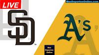 Padres-de-San-Diego-vs-Oakland-Athletics