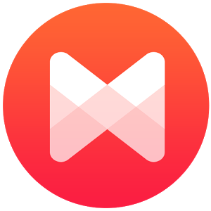 musixmatch lyrics PREMIUM