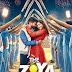 Ulasan Filem: The Zoya Factor (2019)