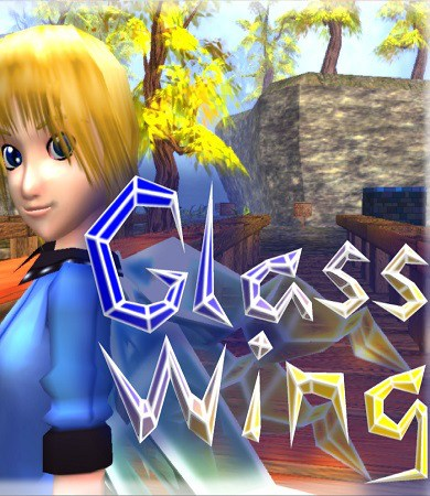 GLASS-WING-pc-game-download-free-full-version