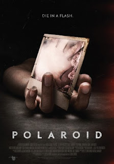 Thriller Hollywood Terbaru Produksi Dimension Films Review Polaroid 2019 Bioskop