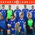 Jogos Regionais: Handebol masculino de Jundiaí volta a semifinal depois de dois anos