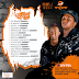 DJ Adi Mix  Picante - Anarquia (Afro House)