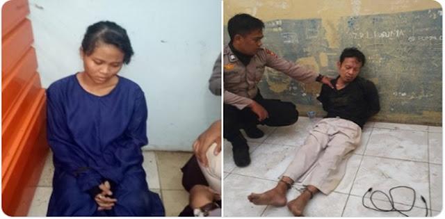Penikam Wiranto Sudah Lama Dipantau Tapi Tidak Ditangkap, Ini Penjelasan Polisi