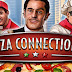 Pizza Connection 3 | Cheat Engine Table v1.0