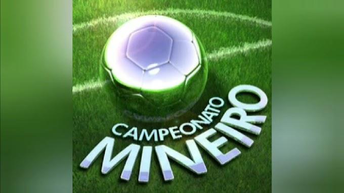Campeonato Mineiro para Brasfoot 2020 - PC e Android