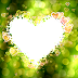 100+ Love Background images free download