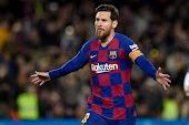 ملخص | نتيجة مباراة برشلونة وريال مايوركا اليوم في الدوري الاسباني