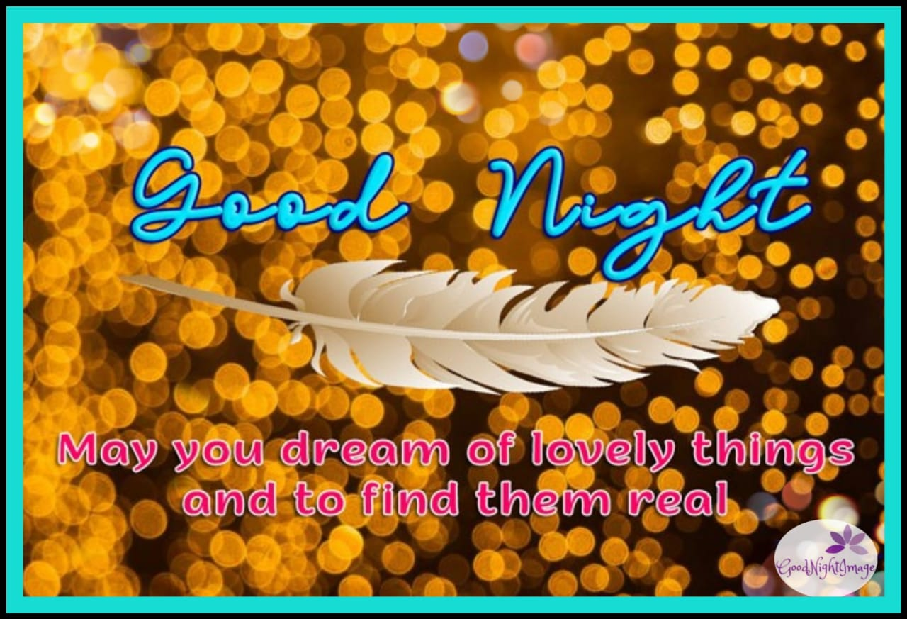 Good Night%2BImage 41