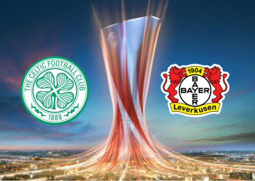 Celtic vs Bayer Leverkusen Highlights 30 September 2021