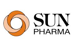 Sun Pharmaceutical Industries Ltd Dewas, Madhya Pradesh Recruitment Freshers ITI, Diploma, BE & BSC Candidates For Apprentice Trainee Post
