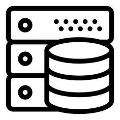 Pengurutan data pada mysql