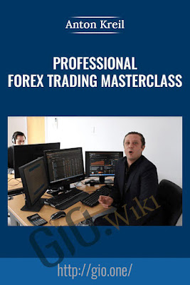 Anton kreil forex download files