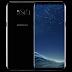 Khả năng chống nước trên Samsung Galaxy S8 cũ như nào?