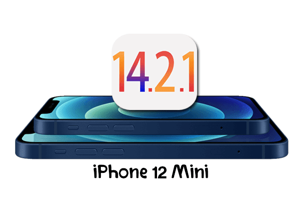 https://www.arbandr.com/2020/11/IOS14.2.1-fix-lock-screen-iPhone12-mini.html
