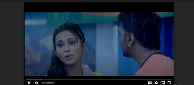 যোদ্ধা ফুল মুভি ফুল মুভি | Yoddha Bengali Full HD Movie Download or Watch