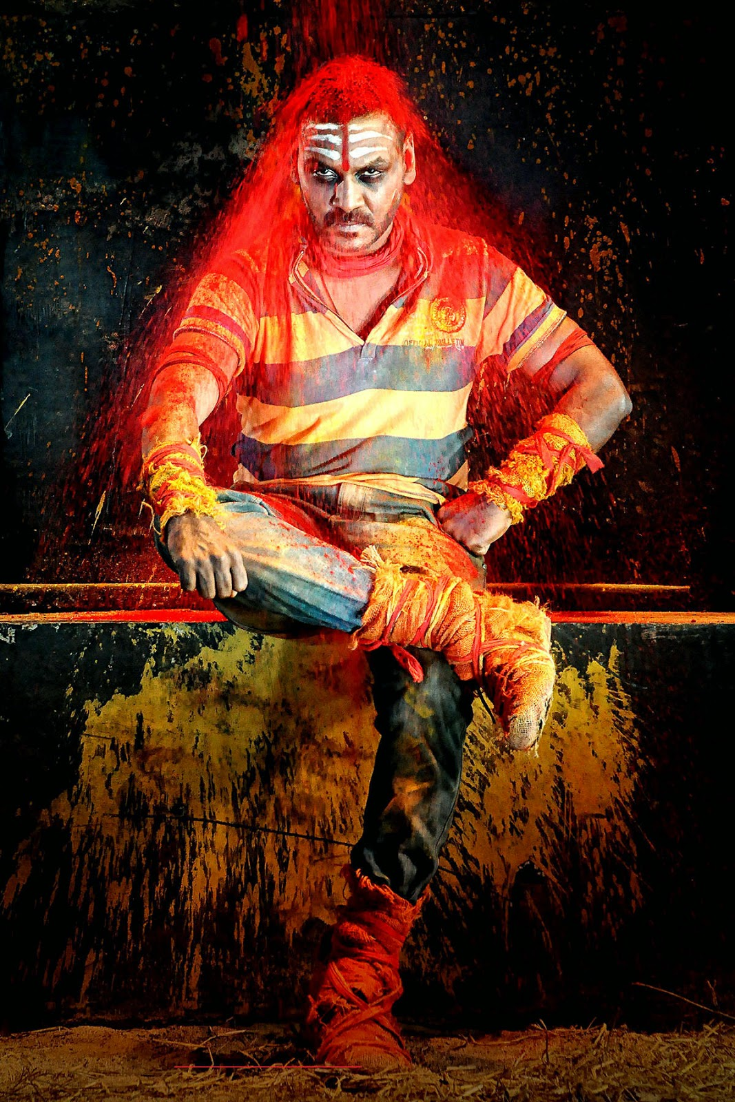 [Image: Raghava-Lawrence-Kanchana-2-Movie-Stills...%2B(5).jpg]