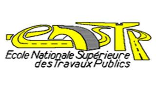 Anciens Sujets Concours Travaux Publics 2011 à 2020 PDF