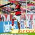Flamengo goleia São Paulo por 5 a 1 de virada no Maracanã