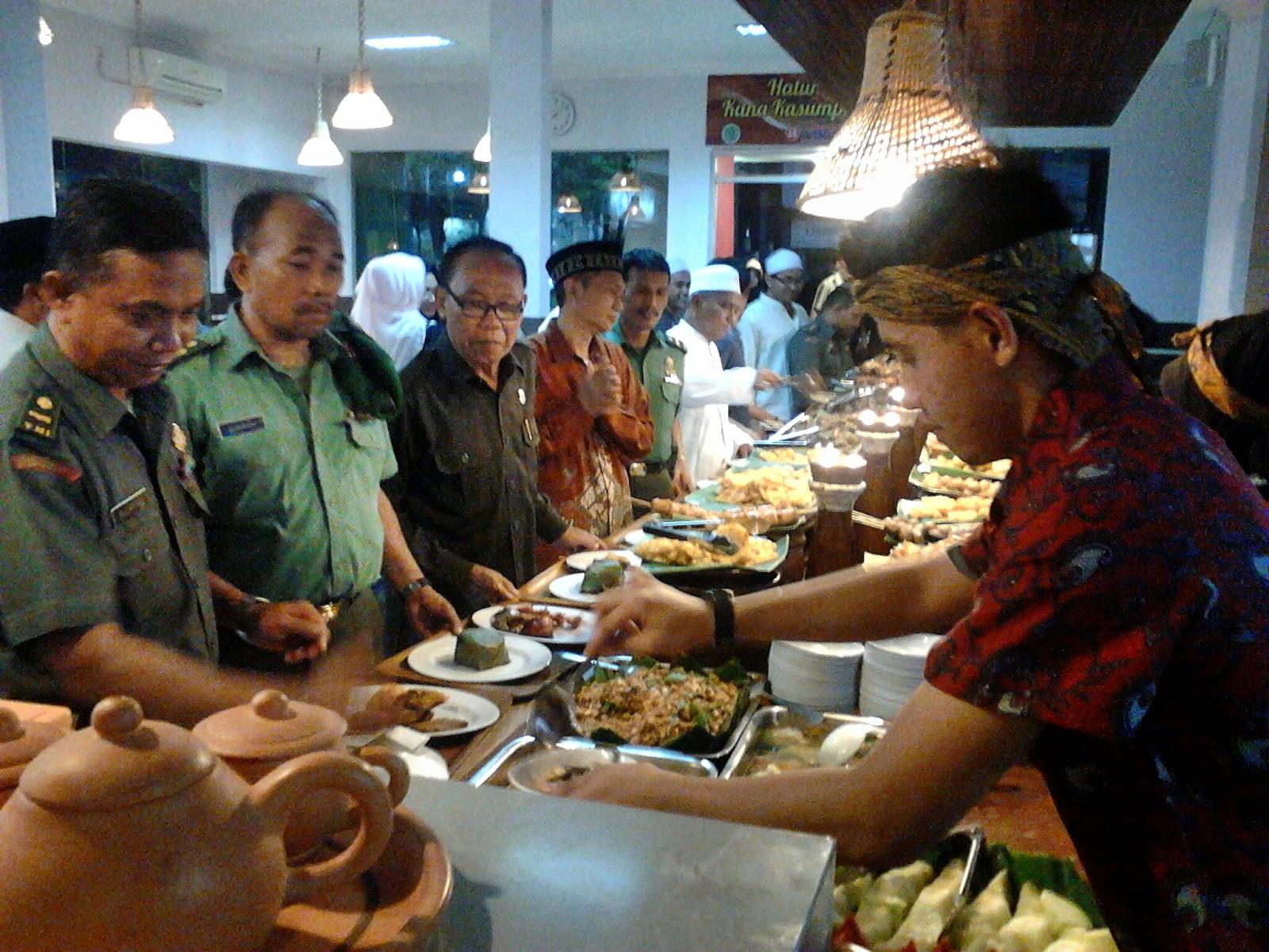 Cara Diet Sehat Langsing di Jakarta Selatan, dengan Program Smart Detox.