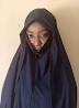 Kwara Approves Wearing Of Hijab In Public Schools