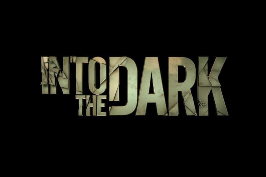 В марте выйдет финальный эпизод второго сезона «Навстречу тьме»